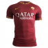 Player Version AS Roma 19/20 Home Soccer Jersey Shirt