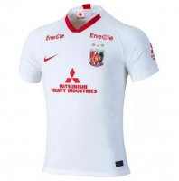 Urawa Red Diamond 20/21 Away Soccer Jersey