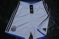 2014 FIFA World Cup Argentina Home Shorts