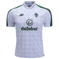 Celtic 2018/19 Away Soccer Jersey
