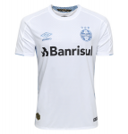 Gremio 19/20 Away Soccer Jersey