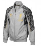 13-14 Liverpool Gray Travel Jacket