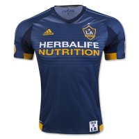 La Galaxy 2016-17 Away Soccer Jersey
