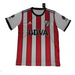 River Plate 2017/18 Third Soccer Jersey