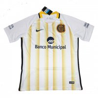 Rosario Central 2017/18 Away Soccer Jersey