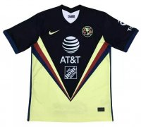 Club America 20/21 Home Soccer Jersey