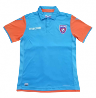 Miami FC 19/20 Home Soccer Jersey Shirt