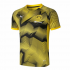 Dortmund 18/19 Yellow Training jersey Shirt