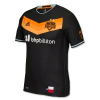 Houston Dynamo 2016 Away Soccer Jersey