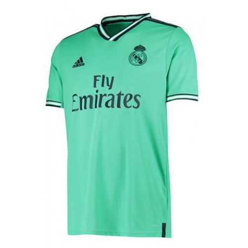 Real Madrid Cheap Football Kits Custom Made Discount Replica Shirts Cheap Soccer Jerseys Wholesale Training Jacket Hoodie Sweatshirt Suits Soccerjerseyparadise Shop The Best Discount Soccer Jersey Specialty Store