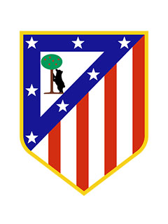 Atletico Madrid